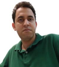 Alexandre Conrado